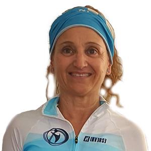 Mónica Geremías